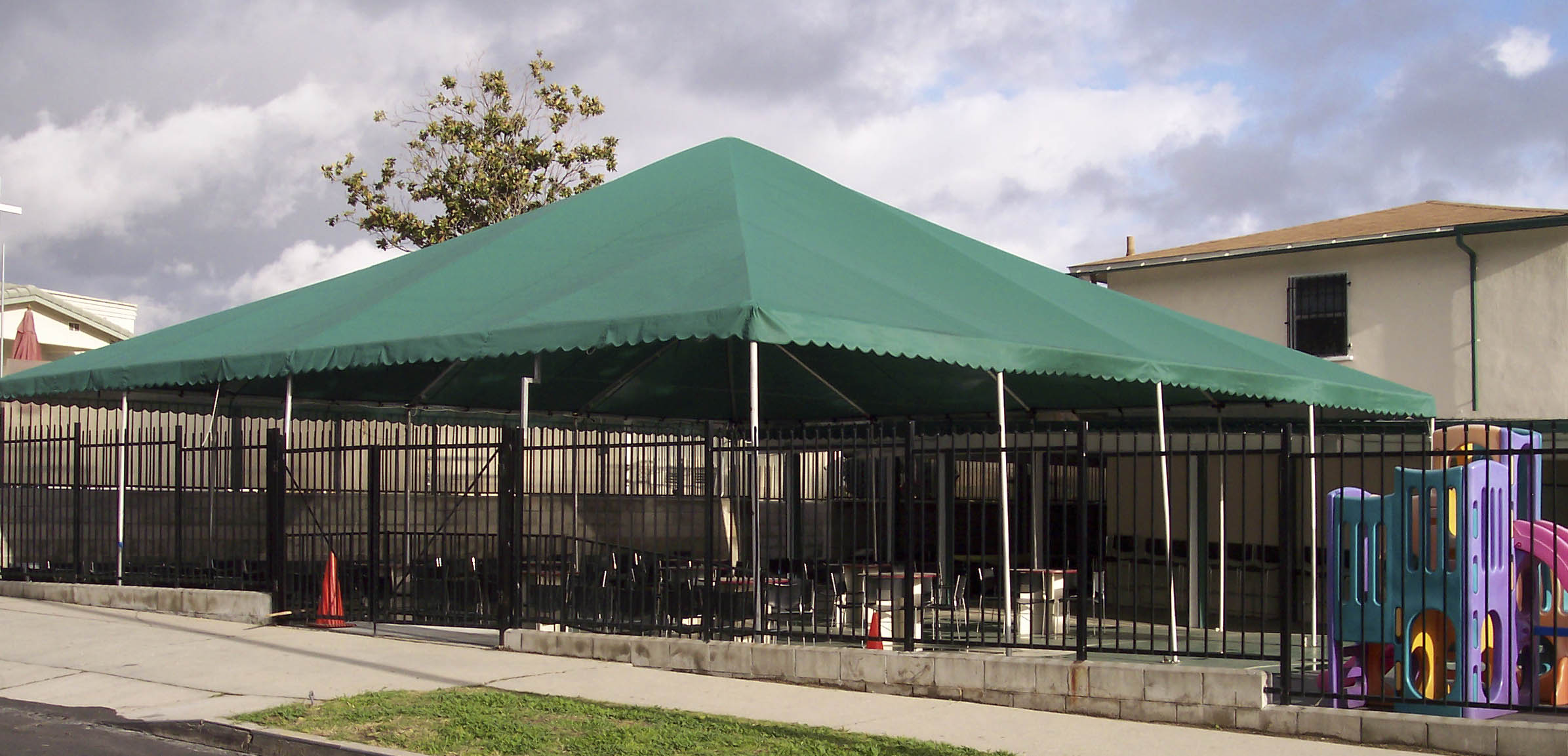 Canopies c c canvas - Canvas canopy ...