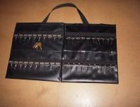 Custom Canvas Products in San Marino